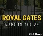 Royale Gates